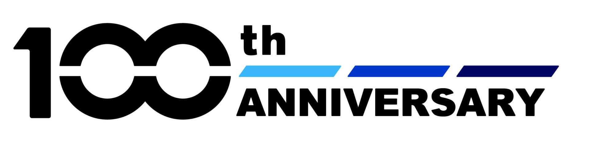 100 Anni Anniversary Suzuky