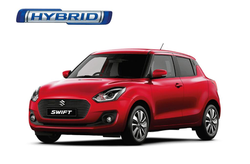hybrid-swift
