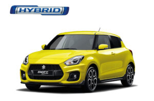 hybrid-swift-sport