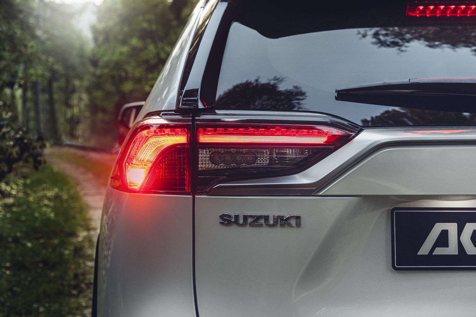 suzuki-across-primo-contatto-2020-09_17